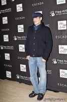 Escada Event at Saks Fifth Avenue #44