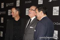 Escada Event at Saks Fifth Avenue #74
