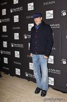 Escada Event at Saks Fifth Avenue #119