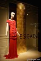Escada Event at Saks Fifth Avenue #128