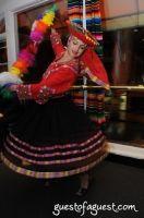 Taste of Peru #20