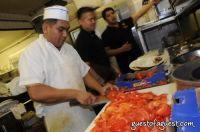 Taste of Peru #31