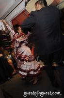 Taste of Peru #45