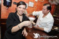 Taste of Peru #82