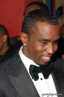 Diddy's 39th Birthday Party #2