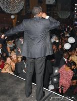 Diddy's 39th Birthday Party #24