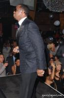 Diddy's 39th Birthday Party #25