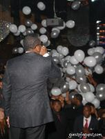 Diddy's 39th Birthday Party #26