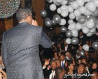 Diddy's 39th Birthday Party #27