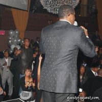 Diddy's 39th Birthday Party #28