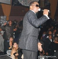 Diddy's 39th Birthday Party #29