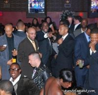 Diddy's 39th Birthday Party #31