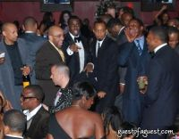 Diddy's 39th Birthday Party #32