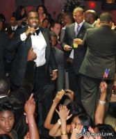 Diddy's 39th Birthday Party #33