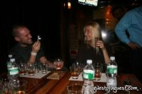 Bourbon Tasting at Southern Hospitality #27