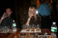 Bourbon Tasting at Southern Hospitality #31