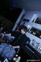 Gradient Magazine Party #3
