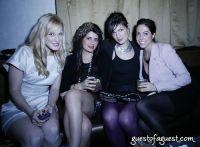 Gradient Magazine Party #7