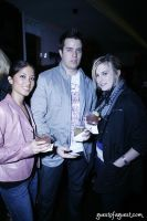 Gradient Magazine Party #9
