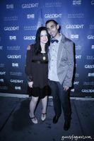 Gradient Magazine Party #30