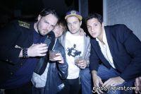 Gradient Magazine Party #41