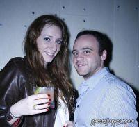 Gradient Magazine Party #90