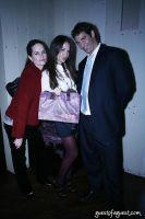 Gradient Magazine Party #91