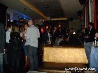 Gradient Magazine Party #107