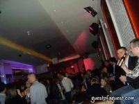 Gradient Magazine Party #108