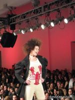 Fashion Forward for GMHC #10