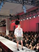 Fashion Forward for GMHC #19