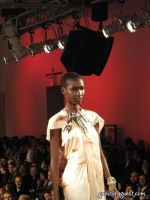 Fashion Forward for GMHC #30
