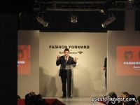 Fashion Forward for GMHC #36