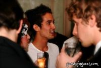 Robert Fowler's 25th Birthday Party #33