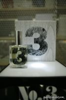 Six Scents Perfume at the New Museum #52