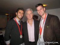 Hugo Boss Prize 2008 #7