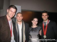 Hugo Boss Prize 2008 #8