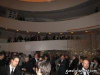Hugo Boss Prize 2008 #14