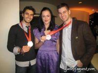 Hugo Boss Prize 2008 #17