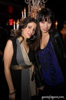 Le Prive Opening Night #1