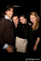 Le Prive Opening Night #30