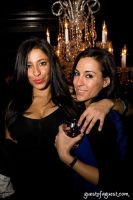 Le Prive Opening Night #41