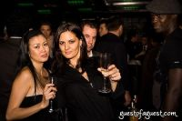 Le Prive Opening Night #42