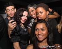 Le Prive Opening Night #54