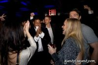 Le Prive Opening Night #88