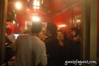 Upper Echelon Boutique Preview and AfterParty at Southside #50