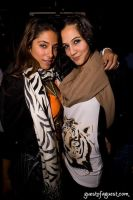 Le Prive Opening Night #125