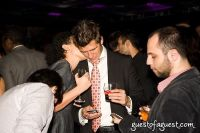 Le Prive Opening Night #133