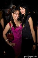 Le Prive Opening Night #136