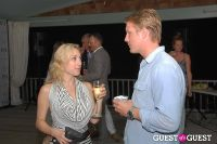 Vogelsang Gallery After- Hamptons Fair Cocktail Party #114